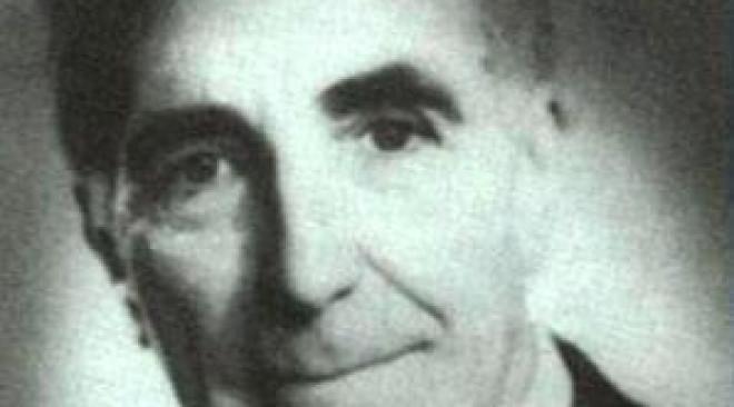 ABUREL, Eugen (1899-1975)