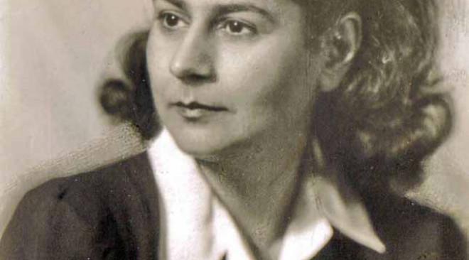 ACTERIAN, Jeni (1916-1958)