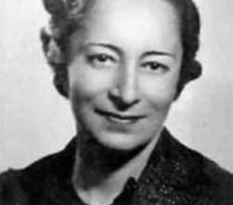 ACONTZ, Nutzi (1894-1957)