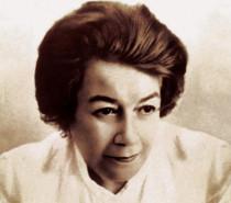 ASLAN, Ana, (1897-1988)