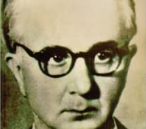 FRENKIAN, M. Aram (1898-1964)