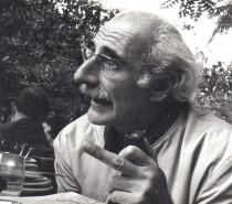 DAMADIAN, Hacik (1919-1983)