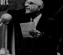 BĂLBUL, Zareh pseudonimul lui Zareh Baronian (1891- 1961)