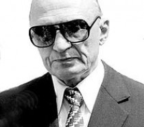 DEȘLIU, Dan (1927-1992)