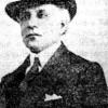 EGHIAZARIAN, Leon (m. 1927)