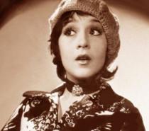 CĂLUGĂREANU, (Anda) Anca, Miranda (1946-1992)