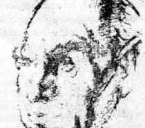 ȘAHIGHIAN, Alexandru (1901-1965)