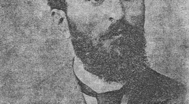 IBRĂILEANU, Garabet (1871-1936)