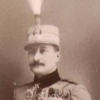 ZADIK, Iacob (1867-1970)