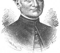 LUKÁCSI, Kristóf (1804-1876)