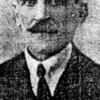 LUSAHANOVICI, Dimitrie-Măgărdici (1858-1924)