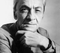KALUSTIAN, Leon (1908-1990)