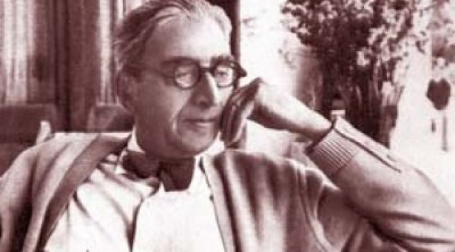 JORA, Mihail (1891-1971)