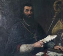 OXENDIUS, Vărzărescu (1655-1715)