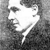 PETRESCU, Ion-Iancu (1851-1932)