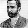 SOCOR, Gabriel (1848-1928)