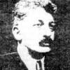 TATOS, Gabriel (1871-1927)