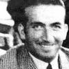 TRANCU, Eugen (1912-1988)