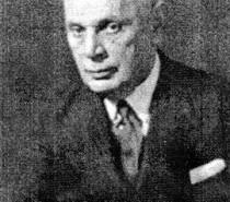 TRANCU, Grigore (1878-1940)