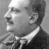 TRANCU-IAȘI, Grigore (1874-1940)
