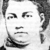 VARTIC, Ecaterina-Tinca (1853-1912)
