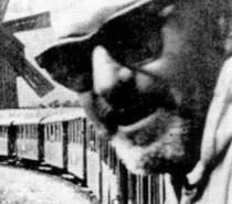VARTIC, Gheorghe(1928-1995)