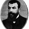 MORȚUN, Vasile G. (1860-1919)