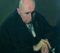 ZAMBACCIAN, Kricor H. (1889-1962)