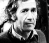 TATOS, Alexandru (1937-1990)