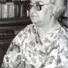 Poladian-Moagăr, Alice (1935-2014)