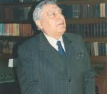 Bogdan-Căuș, Arșag (1920-2000)
